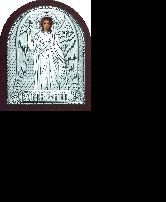 Ангел Хранитель 3 - ЮЛ - 40 12*16