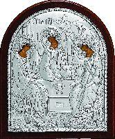 Святая Троица 2 - ЮЛ - 35 (9*11)