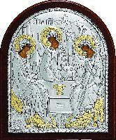 Святая Троица 2 - ЮЗЛ - 35 9*11