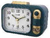 Часы 3016-2 ГРАНАТ