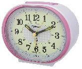 Часы 3020-12 ГРАНАТ