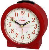 Часы 3023-4 ГРАНАТ