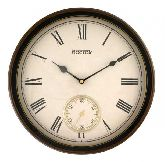 Часы 3249 Vostok