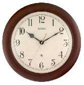 Часы 3309 Vostok