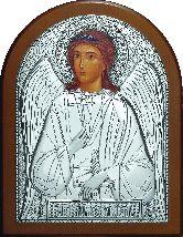 Ангел Хранитель 3 - ЮЛ - 40 - Н 12*16