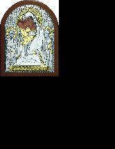 Ик. Божией Матери Трех Радостей 3 - ЮЗЛ - 11 12*16