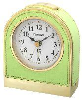 Часы Ф-4002-1 ГРАНАТ