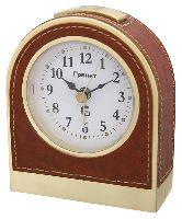 Часы Ф-4002-2 ГРАНАТ