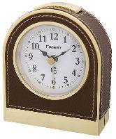 Часы Ф-4002-5 ГРАНАТ