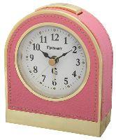 Часы Ф-4002-6 ГРАНАТ