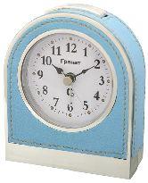 Часы Ф-4002-7 ГРАНАТ