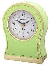 Часы Ф-4003-1 ГРАНАТ