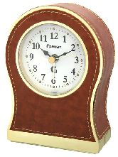 Часы Ф-4003-2 ГРАНАТ