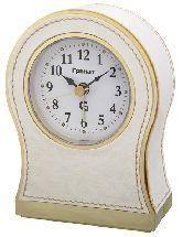 Часы Ф-4003-3 ГРАНАТ