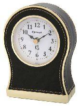 Часы Ф-4003-4 ГРАНАТ
