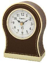 Часы Ф-4003-5 ГРАНАТ