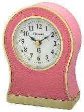 Часы Ф-4003-6 ГРАНАТ