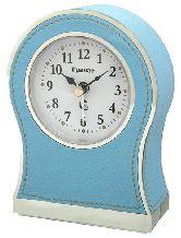 Часы Ф-4003-7 ГРАНАТ