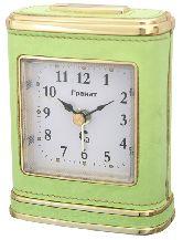 Часы Ф-4004-1 ГРАНАТ