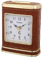 Часы Ф-4004-2 ГРАНАТ