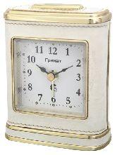 Часы Ф-4004-3 ГРАНАТ