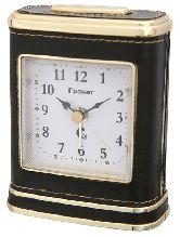 Часы Ф-4004-4 ГРАНАТ