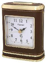 Часы Ф-4004-5 ГРАНАТ