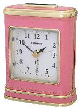 Часы Ф-4004-6 ГРАНАТ