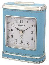 Часы Ф-4004-7 ГРАНАТ