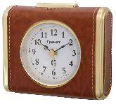 Часы Ф-4005-2 ГРАНАТ