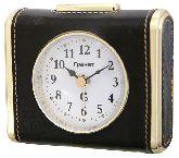 Часы Ф-4005-4 ГРАНАТ