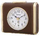 Часы Ф-4005-5 ГРАНАТ
