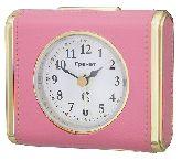 Часы Ф-4005-6 ГРАНАТ