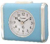 Часы Ф-4005-7 ГРАНАТ