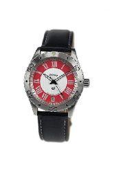 Часы наручные ВОСТОК-МЕГАПОЛИС 560256