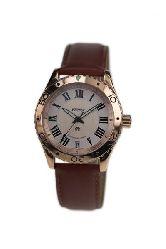 Часы наручные ВОСТОК-МЕГАПОЛИС 563253