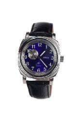 Часы наручные ВОСТОК-МЕГАПОЛИС 680305