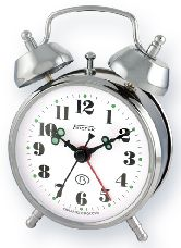Часы М 801А - 1 ВОСТОК