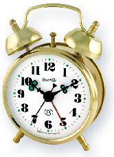 Часы М 801А - 5 ВОСТОК