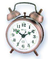 Часы М 801А - 10 ВОСТОК