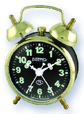 Часы М 801А - 12 ВОСТОК