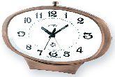 Часы М 810А - 10 ВОСТОК