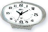 Часы М 810А - 1 ВОСТОК