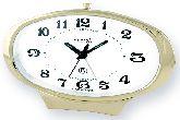 Часы М 810А - 5 ВОСТОК