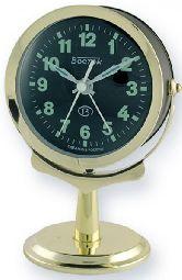 Часы М 812А - 12 ВОСТОК