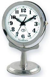 Часы М 812А - 1 ВОСТОК
