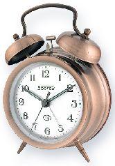 Часы М 813 - 10 ВОСТОК