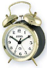 Часы М 813 - 12 ВОСТОК