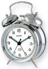 Часы М 813 - 1 ВОСТОК