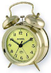 Часы М 813 - 5 ВОСТОК